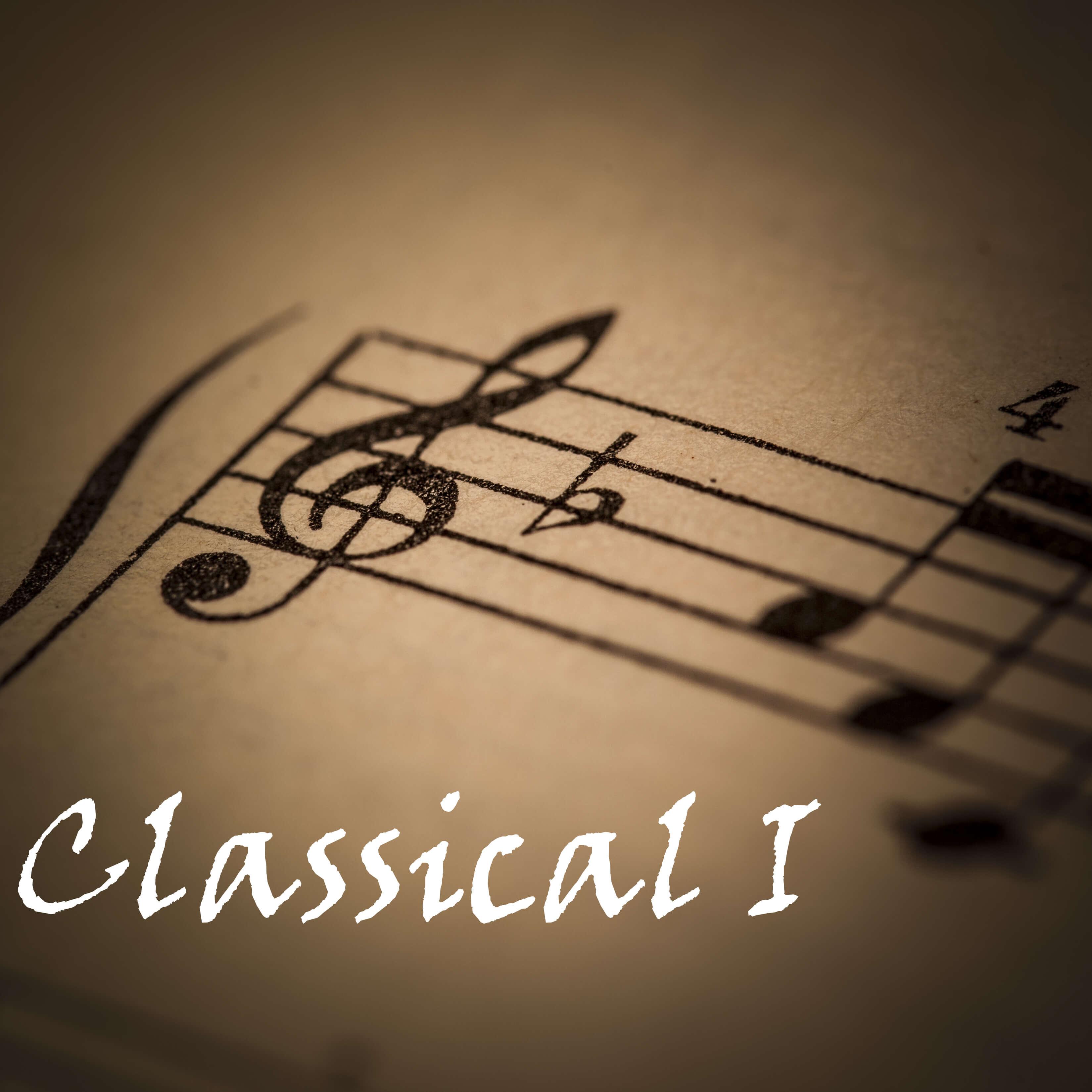 Music Samples – HOLDCOM